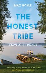 The Honest Tribe