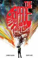 The Space Odditorium Volume 2