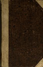 J.Jacques Rousseau, citoyen de Genève, à Christophe de Beaumont, archevêque de Paris, duc de S. Cloud, pair de France, commandeur de l'Ordre du Saint Esprit, proviseur de Sorbonne, etc: avec sa Lettre au Conseil de Genève