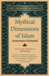 Mystical Dimension of Islam