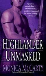 Highlander Unmasked