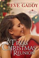 A Texas Christmas Reunion PDF