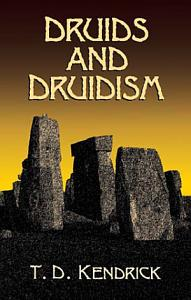 Druids and Druidism PDF