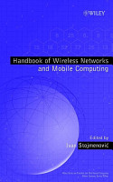 Handbook of Wireless Networks and Mobile Computing PDF