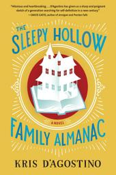 The Sleepy Hollow Family Almanac: A Novel