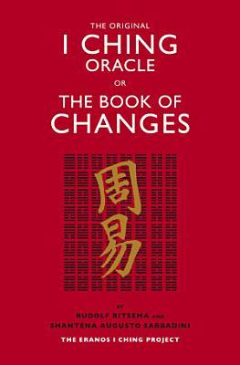 The Orginal I Ching Oracle PDF
