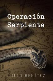 Operación Serpiente