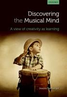 Discovering the musical mind PDF
