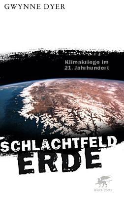 Schlachtfeld Erde PDF