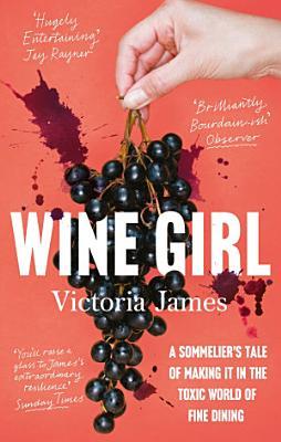 Wine Girl PDF