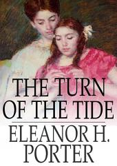 The Turn of the Tide: The Story of How Margaret Solved Her Problem