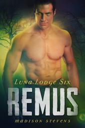 Remus: Luna Lodge #6