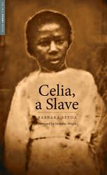 Celia  a Slave PDF
