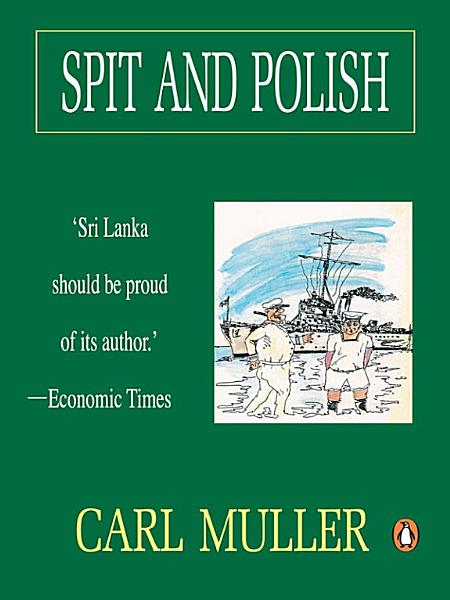 Download Spit And Polish Book