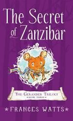 The Secret of Zanzibar