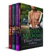 The Cuvier Women: A Historical Trilogy