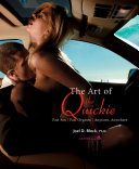Art of the Quickie PDF