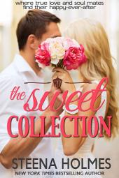 Sweet Collection Boxed Set