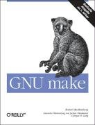 GNU make PDF