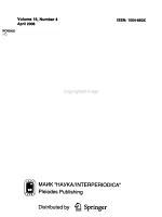 Laser Physics PDF
