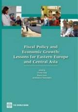 Fiscal Policy and Economic Growth PDF