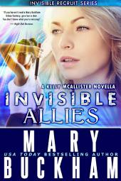 Invisible Allies: Novella