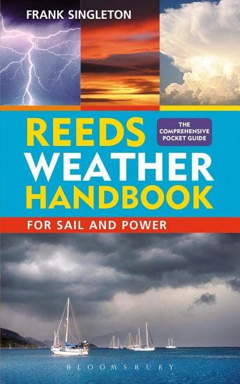 Reeds Weather Handbook PDF