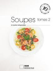 Soupe (tome 2)
