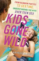 Kids Gone Wild PDF