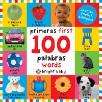 First 100 Words Bilingual PDF