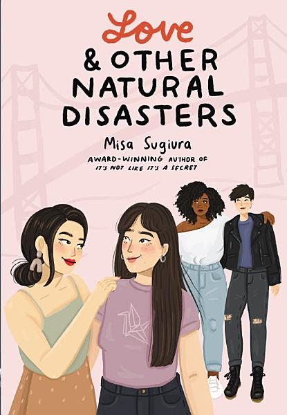 Download Love   Other Natural Disasters Book