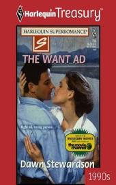 The Want Ad