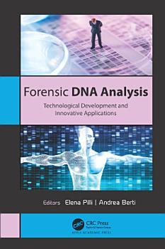 Forensic DNA Analysis PDF