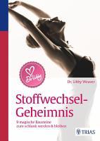 Dr  Libby   s Stoffwechsel Geheimnis PDF