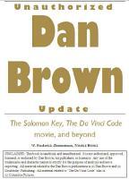 The Solomon Key And Beyond PDF