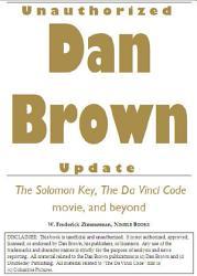 The Solomon Key And Beyond Book PDF