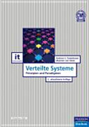 Verteilte Systeme PDF