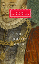 Download The Complete Works Book