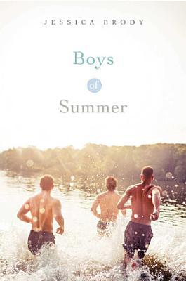 Boys of Summer PDF