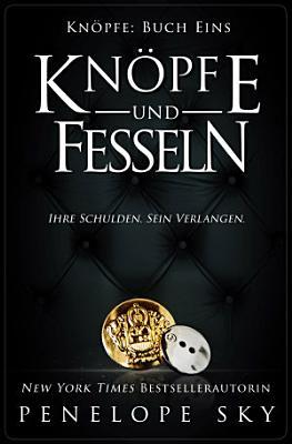 Kn  pfe und Fesseln PDF