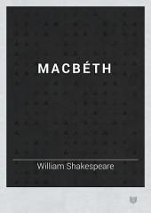Macbéth