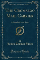 The Cromaboo Mail Carrier