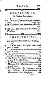 Institution et instruction chrétienne dédiée à la reine des Deux-Siciles, imprimée en italien à Naples en 1776..., par l'abbé Pierre-Sébastien Gourlin