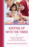 Keeping Up with the Times PDF
