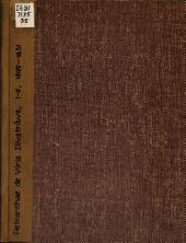 De viris illustribus libri nondum editi pars: Pars secunda