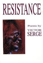 Resistance Book PDF