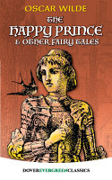 The Happy Prince and Other Fairy Tales PDF