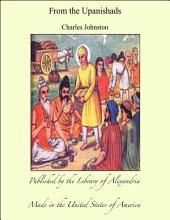 From the Upanishads