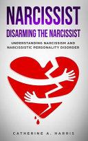 Narcissist PDF
