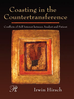 Coasting in the Countertransference PDF
